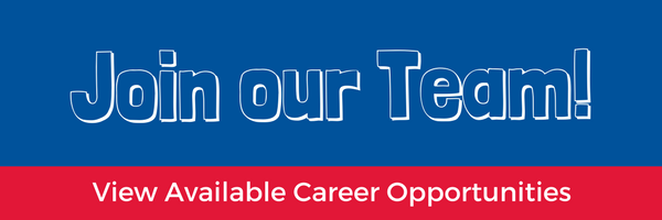 Join our Team: View Available Career Opportunities