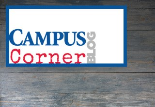 CAMPUS USA Credit Union: Serving Gainesville, Lake City