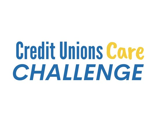Credit Unions Care Challenge